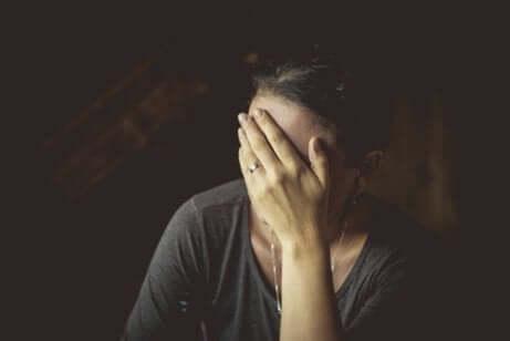 Trauma är ett begrepp som ofta missförstås