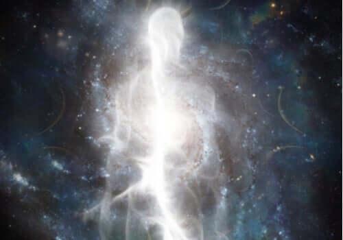 Den mänskliga själen, enligt vetenskapen