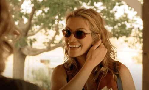 Filmen Erin Brockovich – antihjältinnan vi alla behöver