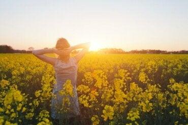 Varför du måste finna syftet med ditt liv
