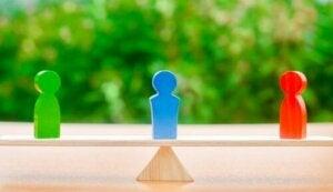 Narrativ medling - en strategi för konfliktlösning