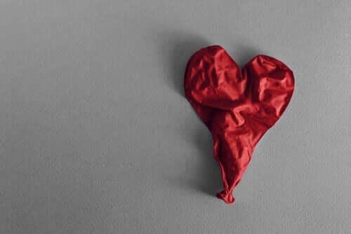 Fem tecken på bristande empati