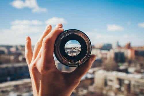 Finns det verkligen människor med fotografiskt minne?