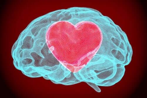 De många fördelarna med en effektiv känsloreglering
