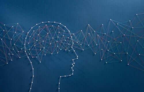 Många yttre faktorer inverkar på intelligensen