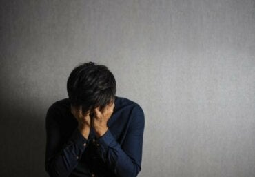 Postvention: Stöd efter självmord