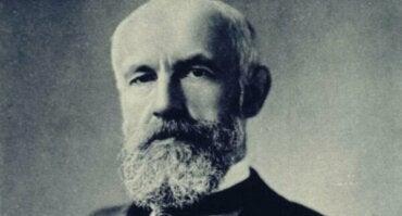 Vem var psykologins verkliga fader