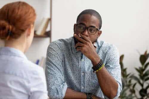 Att tacka nej till ett jobberbjudande – och ändå göra bra intryck
