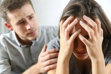 Att behandla andra som du vill bli behandlad - alltid rätt?