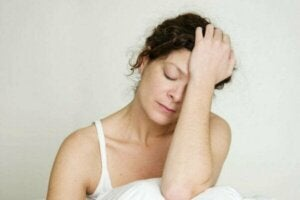 Känslotillståndet abuli: ett vanligt men missförstått tillstånd