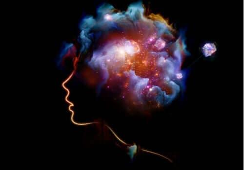 Negativa tankemönster förvränger vår verklighet