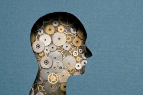 Forensisk neuropsykologi: definition, syfte och tillämpning