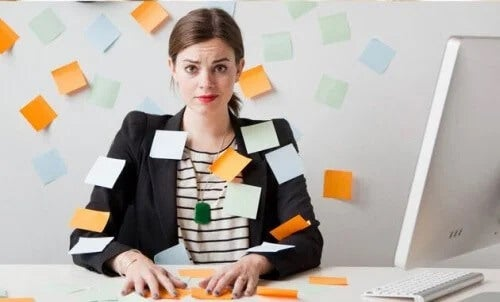 Ta hänsyn till tidigare erfarenheter för att undvika felslut i planeringen