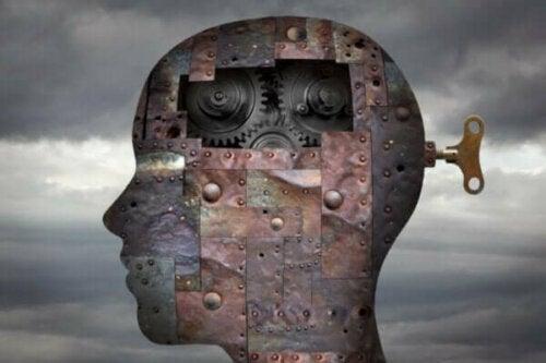 Borromeiska ringarna och deras koppling till psykoanalys