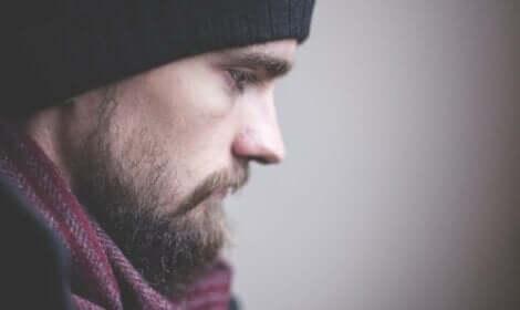 Att drabbas av en obotlig sjukdom innebär att genomgå en sorgeprocess