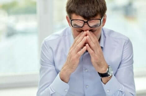 Det finns effektiva strategier för att motverka hyperventilation