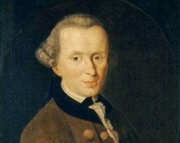 Kantiansk etik och det kategoriska imperativet