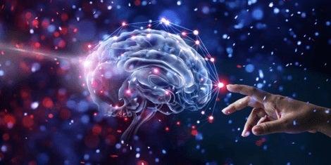 Existentiell positiv psykologi enligt Paul T.P. Wong