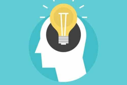 Vad är det exakt som gör en person smart?