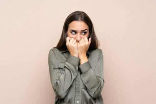 Tre nycklar till hur man kan övervinna otålighet
