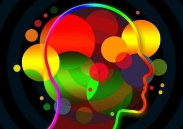 Vad innebär socioemotionella färdigheter?
