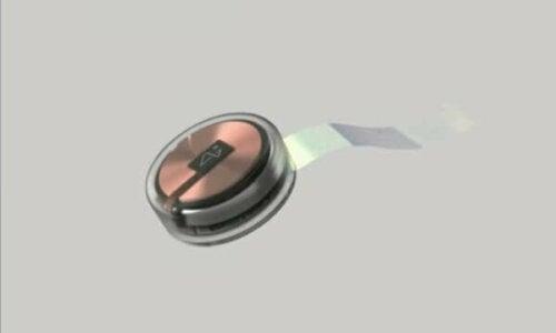 Gränssnittet Neuralink, chippet som kopplar människa med maskin