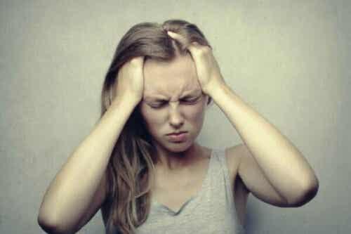 Metoder för att kontrollera hypokondri
