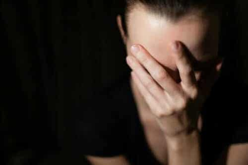 Behandling av borderline personlighetsstörning