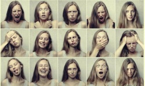 Hypomaniskt beteende: symtom och samband med bipolär sjukdom