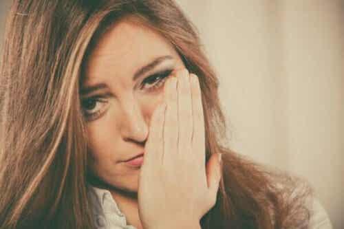 Tre skäl till varför du har svårt att slappna av