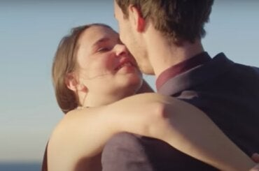 Serien Love on the Spectrum – start och utveckling