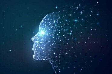 Är medvetandet en produkt av hjärnan?