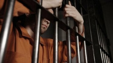 Att använda psykologi mot terrorism: Guantanamo