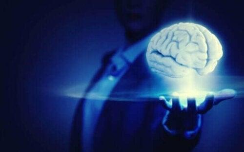 Fenomenet telekinesi: pseudovetenskap eller parapsykologisk förmåga?
