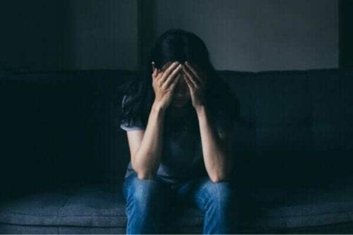 Fyra subtila former av psykologiska övergrepp