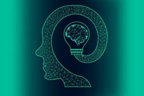 Vad innebär syntetiskt tänkande och vad används det till?