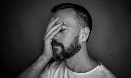 Allt om våra stresshormoner och hur de påverkar oss