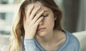 Är emotionell diabetes något som verkligen existerar?