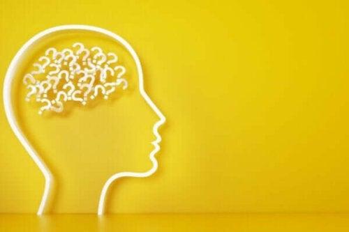 Psykologins ursprung: Historik, förgrundsfigurer och modeller