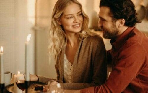 5 tips att tänka på innan du inleder ett nytt förhållande