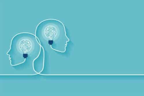 Snabbt och långsamt tänkande enligt Daniel Kahneman