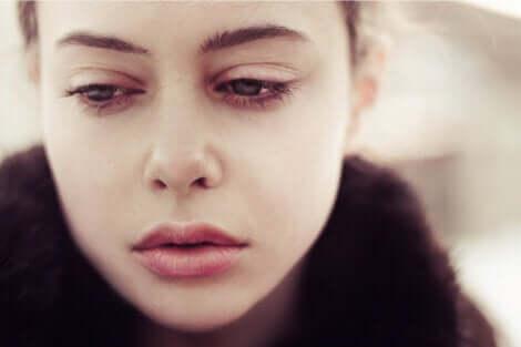 Sorg varar längre när vi ruminerar