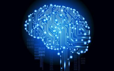 Vad är datalogiskt tänkande och vilken funktion har det?