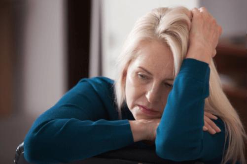 Hur du vet om din psykiska hälsa har försämrats