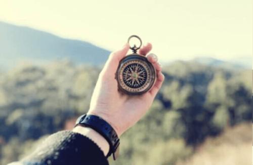 Vikten av självledarskap när du vill förverkliga dina drömmar
