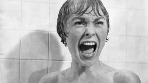 Sex kontroversiella filmer som skapat uppståndelse