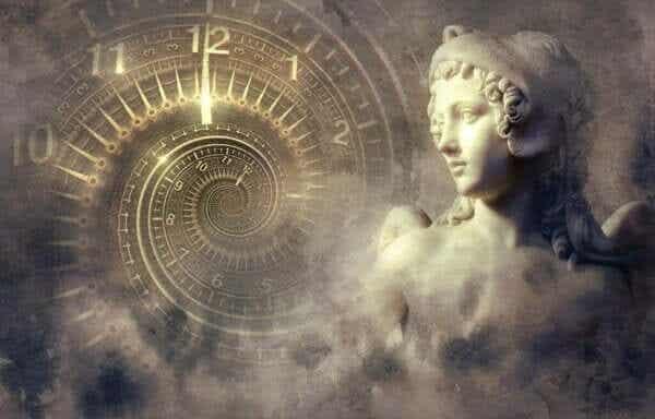 Apori: motsägelsefullhetens visdom