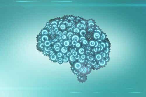 Kännetecken på och fördelar med konvergent tänkande