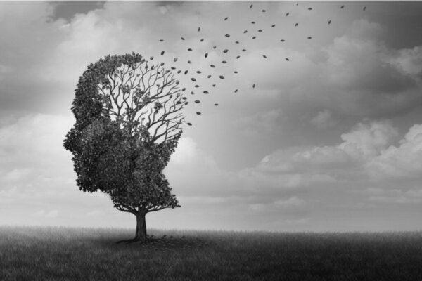 Tankeutsändning: Kan andra människor läsa dig?