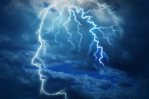 Brus, bristen i vårt beslutsfattande enligt Daniel Kahneman